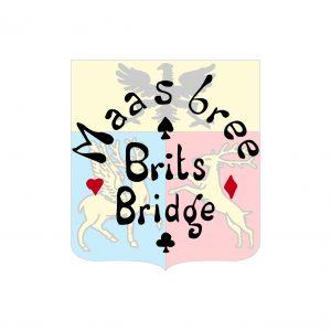 Brits Bridge logo